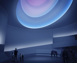 turrell-srgm-rendering-2
