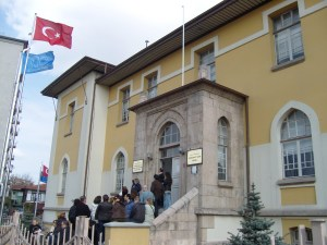 cumhuriyet_tarihi_muzesi