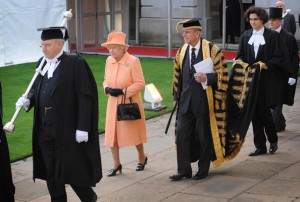 Queen+Visits+King+College+Cambridge+epfx9b_q5p7l