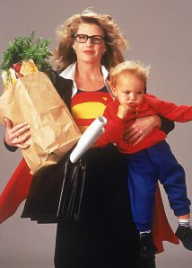 superhero_mother