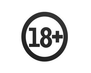 18-logo