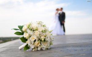 wedding-02